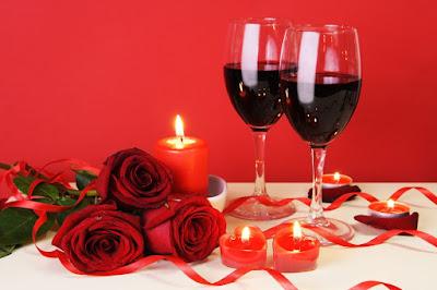imagen Dia de los enamorados imágenes para regalar