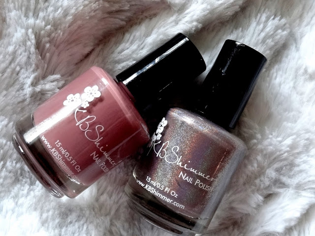 KBShimmer Office Space Collection   Take Back CTRL, Cubicle Pusher