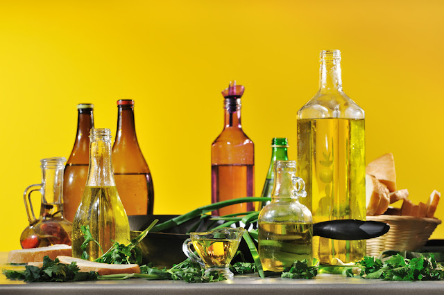 organic, bio, aveno, belgium, vegetable oil