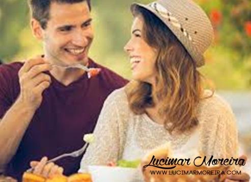 Estrela da Manhã: Dia dos Namorados: Receitas e Dicas