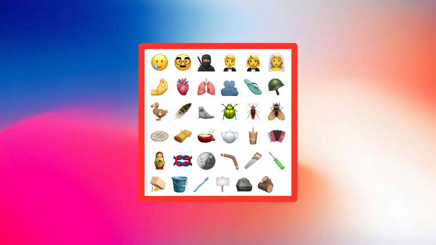 Banyak pengguna Android yang merasa ingin memiliki beberapa fitur yang ada     di iPhone    Cara Ganti Emoji Android ke iPhone Tanpa Root