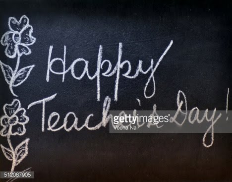 Teachers Day Wallpapers 15