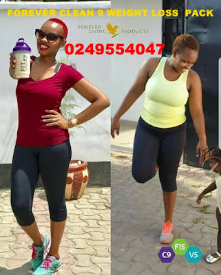 forever clean 9 weight loss package jump to a slimmer you in just 9 days