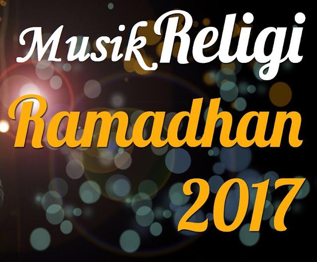 6 Lagu Religi Siap Bersaing di Bulan Ramadhan 2017
