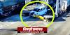 पूरनखेडी टोल के बूम को तोड़ते हुए इनोवा कार ने कर्मचारी को रौंदा डाला, मौत (वीडियो देखें) | kolaras News