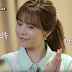 Watch SNSD Sunny's cuts from 'Trend Record' Ep. 1