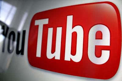 Tips buat yang ingin menjadi Youtuber Sejati !