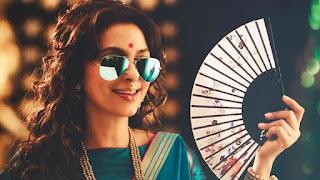 juhi chawla says she is responsible of karishma kapoor stardom