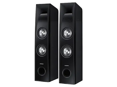 Samsung Sound Tower, Soundbar Speakers Is Launched In India: Here Is Everything You Need To Know
