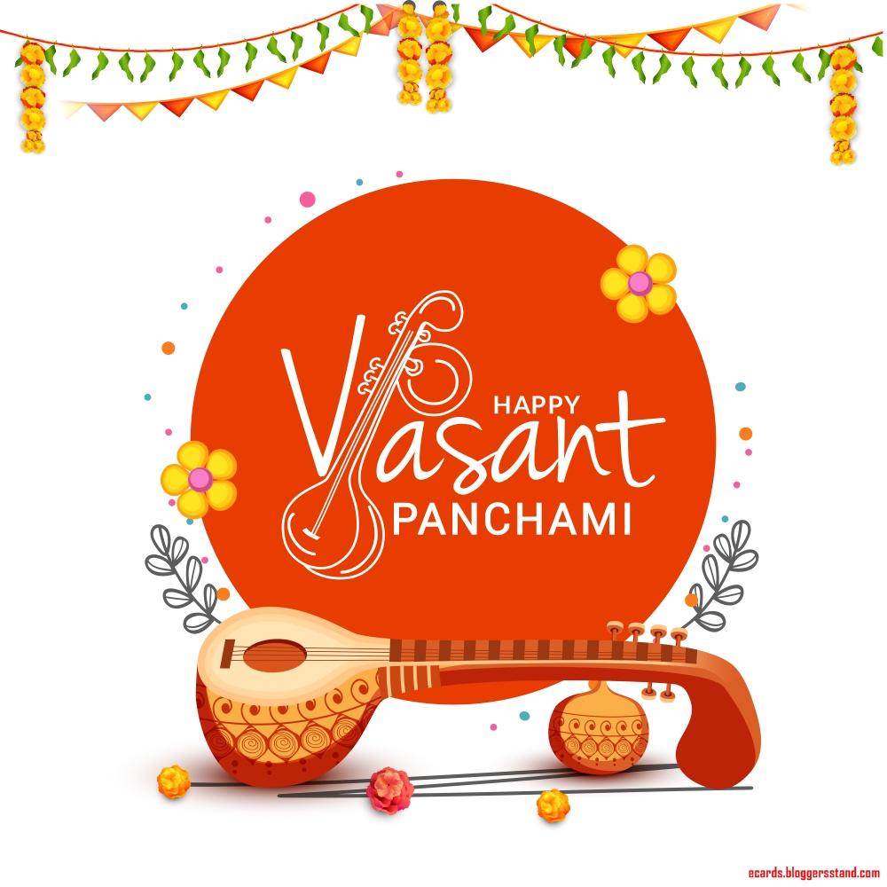 basant panchami images in punjabi