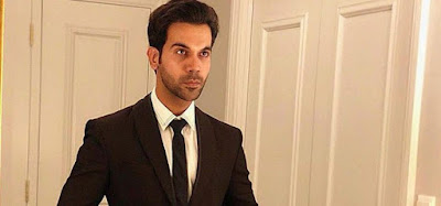 @instamag-rajkummar-rao-wraps-shooting-for-fanne-khan