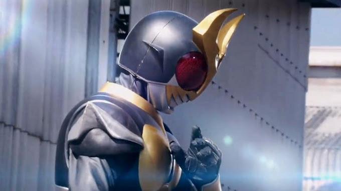 Kamen Rider Zi-O Episode 31 Subtitle Indonesia