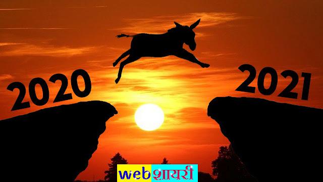 happy new year funny photo