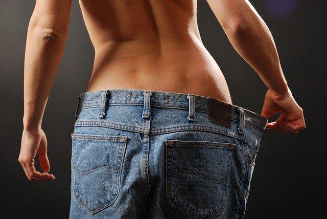 O que é dieta HCG?