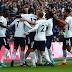 Champions League:Tottenham Vs Barcelona, Predicted 4-2-3-1 Tottenham to face Barca