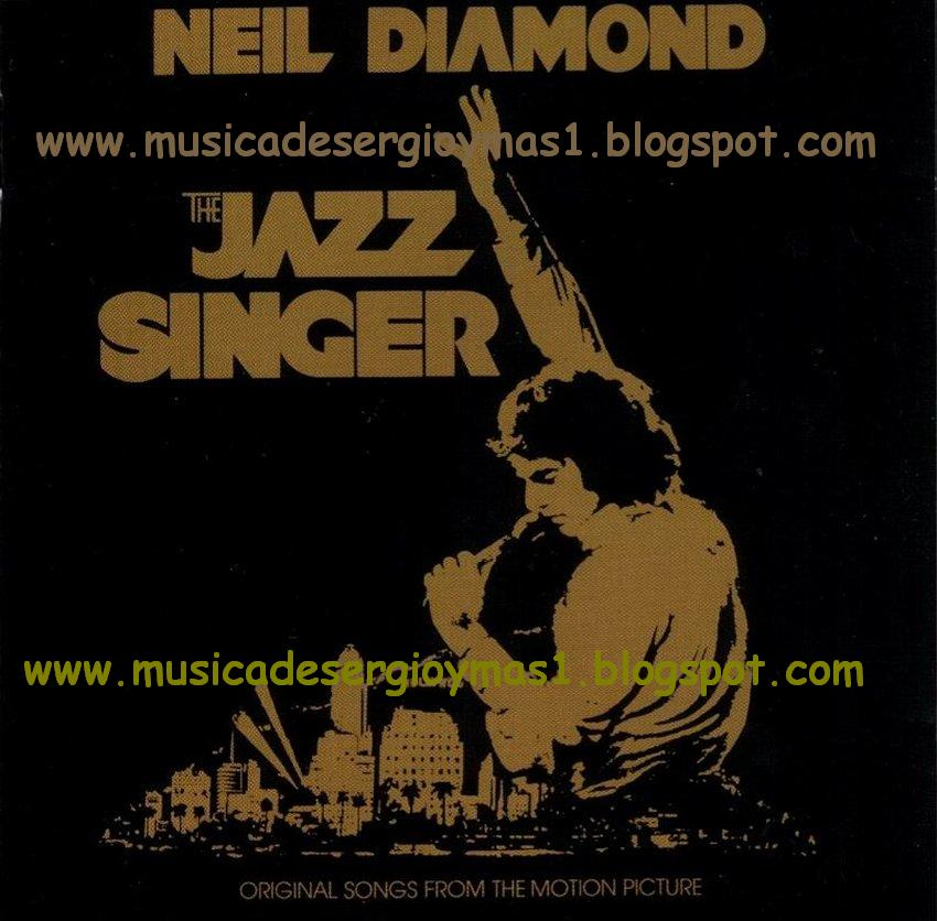 Neil Diamond - Done Too Soon