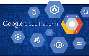 free course to learn google cloud devops