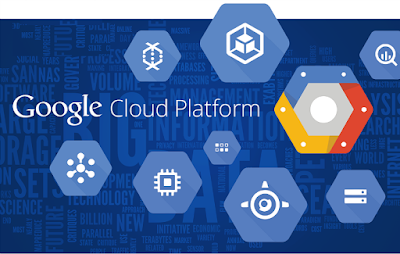free course to learn google cloud devops