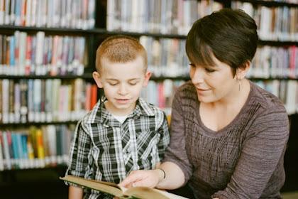 Pembelajaran Langsung atau Direct Instruction : Dinamika dan Pengertiannya