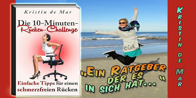 http://www.geschenkbuch-kiste.de/2016/04/20/die-10-minuten-rücken-challenge/