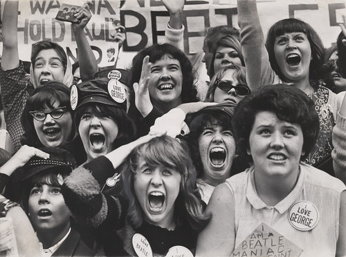 The Aspiration Getaway Excursion For Beatlemaniacs