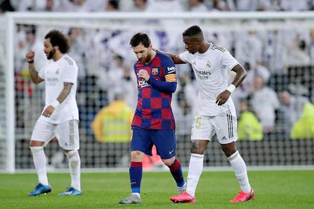 """Barcelona giở chiêu giữ Messi: Mua Neymar tái lập bộ ba """"hủy diệt"""" 2"""