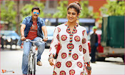 Babu Bangaram Movie New Stills-thumbnail-12
