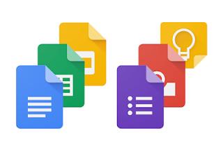 Curso de Google Forms