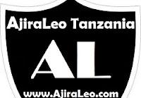 New Job Vacancy at TIGO Tanzania, Change and Configuration