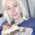 Lady Gaga agradece por los mensajes recibidos en su cumpleaños