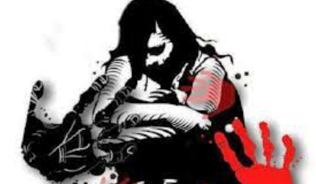 Mumbai: Air Hostess allegedly gang-raped with co-worker and his friend