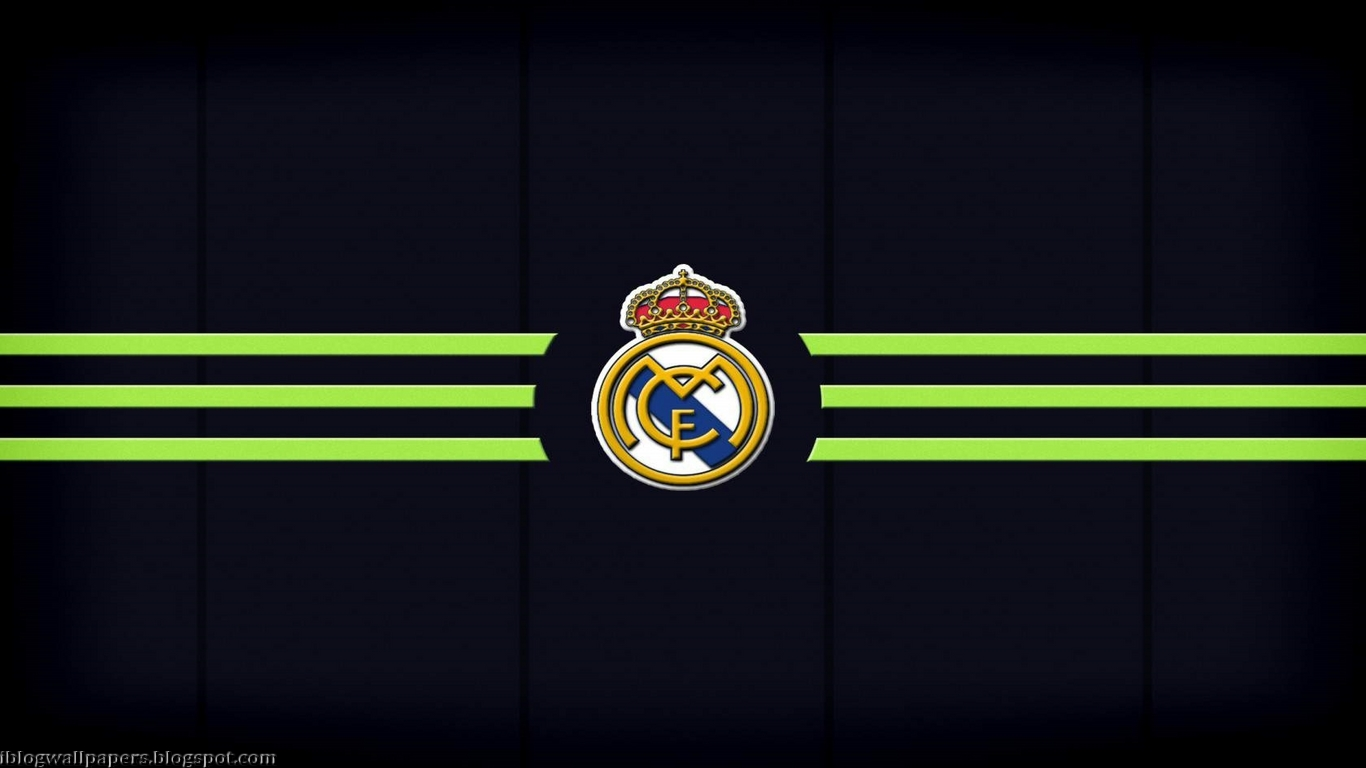 Real madrid logo walpapers new collection free download - Madrid wallpaper ...