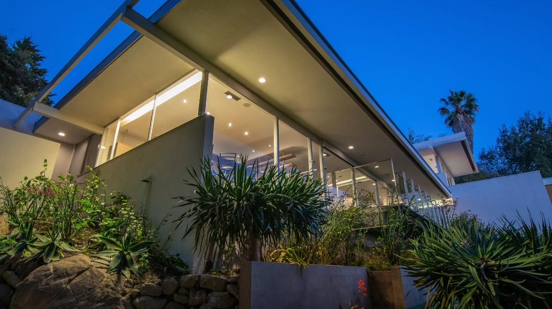 26 Interior Design Photos vs. 201 Bentley Cir, Los Angeles Luxury home Tour