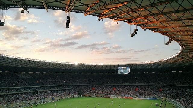 Tanpa Ibrahimovic, AC Milan Bisa Menang