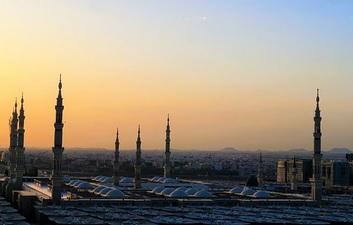 makalah Ahli Waris 'Ashabah Dan Maula Mu'tiq