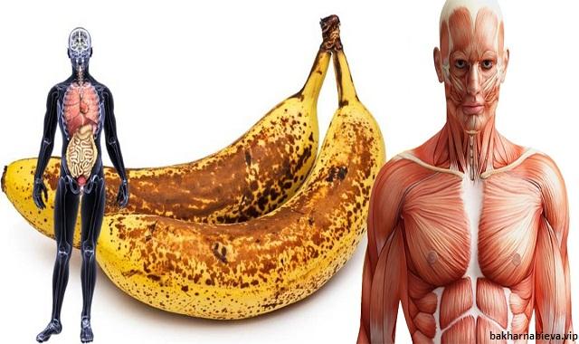 amazing-benefits-of-eating-banana-every