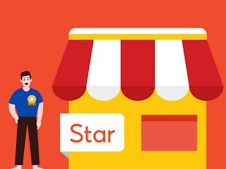 Cara Jualan Di Shopee Dari Awal Membuat Toko Hingga Mengiklankan Produk