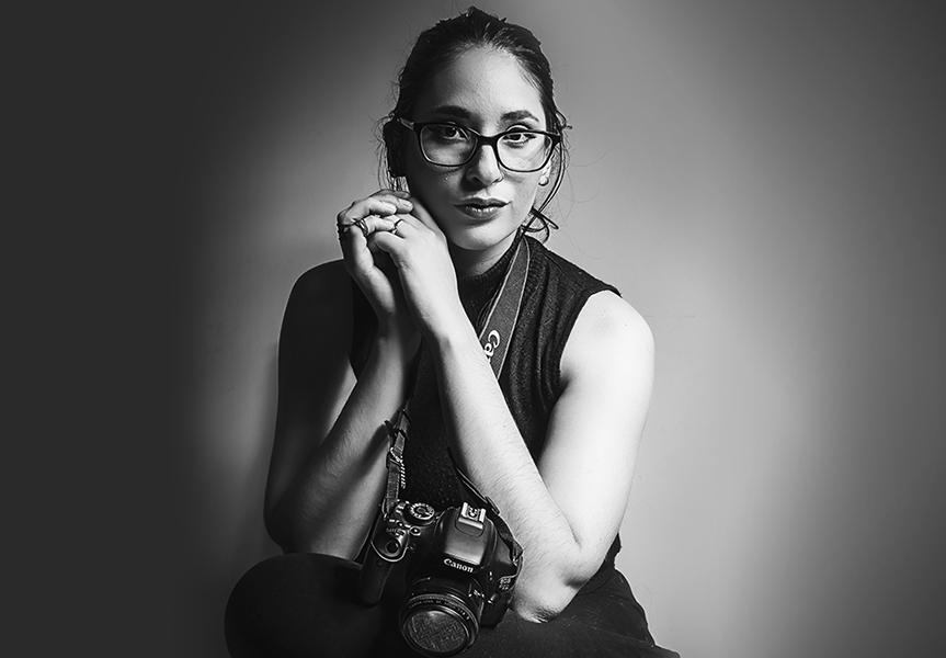 fotografia-profesional-de-alimentos-productos-bodas-retratos-en-medellin