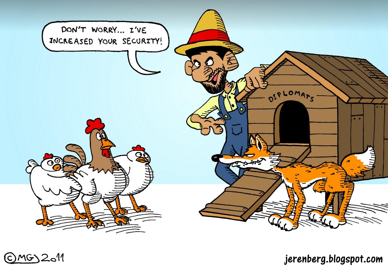 free clipart chicken coop - photo #33