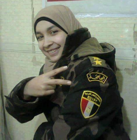 مصر في موقع التواصل الاجتماعى تويتر، كما تصدرت الحلقة الأكثر بحثا علي. قرار تجنيد البنات في مصر والخدمة العامة الأكثر بحثا في جوجل