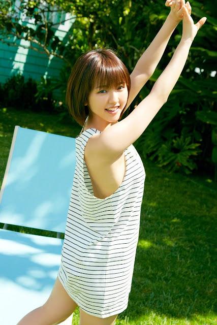 真野恵里菜 Erina Mano 画像 Pictures 20