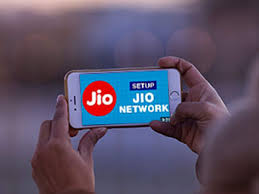 Which is right for you in prepaid plans of Reliance Jio, Vodafone and Airtel for less than Rs 500?
