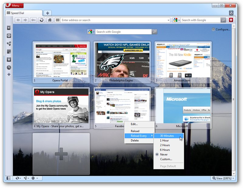 Opera Browser For Windows Xp Free Software Download - metrgiga