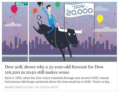 http://www.marketwatch.com/story/dow-20k-shows-why-a-21-year-old-forecast-for-dow-116200-in-2040-still-makes-sense-2016-12-20?siteid=rss&rss=1