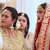 Ishqbaaz 1st December 2016 – Full Episode