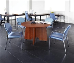 OFM Meeting Table