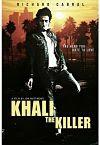 Khali The Killer (2018)