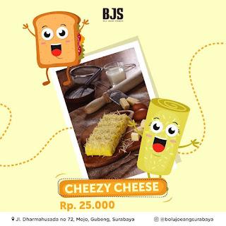bolu-joeang-surabayacheezy-cheese