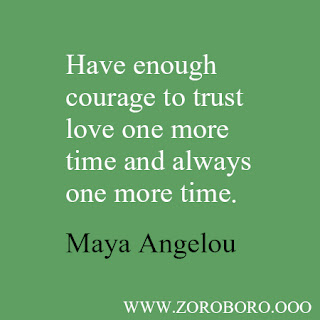 Maya Angelou Quotes. Inspirational Quotes on Change, Life Lessons & Women Empowerment, Thoughts. Short Poems Saying Words. Maya Angelou Quotes. Inspirational Quotes on Change, Life Lessons & Thoughts. Short Saying Words. maya angelou poems,maya angelou books,images , photos ,wallpapers,maya angelou biography, maya angelou quotes about love,maya angelou quotes phenomenal woman,maya angelou quotes about family,maya angelou quotes on womanhood,maya angelou quotes my mission in life,maya angelou quotes goodreads,maya angelou quotes do better,maya angelou quotes about purpose,maya angelou books,maya angelou phenomenal woman,maya angelou poem,maya angelou love poems,maya angelou quotes phenomenal woman,maya angelou quotes still i rise,maya angelou quotes about mothers,maya angelou quotes my mission in life,maya angelou forgiveness,maya angelou quotes goodreads,maya angelou friendship poem,maya angelou quotes on writing,maya angelou quotes do better,maya angelou quotes on feminism,maya angelou excerpts,maya angelou quotes light within,maya angelou quotes on a mother's love,maya angelou quotes international women's day,maya angelou quotes on growing up,words of encouragement from maya angelou,maya angelou quotes about civil rights,maya angelou a woman's heart,maya angelou son,75 Maya Angelou Quotes Celebrating Success, Love & Life,maya angelou death,maya angelou education,maya angelou childhood,maya angelou children,maya angelou quotes,maya angelou books,maya angelou phenomenal woman,guy johnson,on the pulse of morning,maya angelou i know why the caged bird sings,vivian baxter johnson,woman work,a brave and startling truth,maya angelou quotes on life,maya angelou awards,maya angelou quotes phenomenal woman,maya angelou movies,maya angelou timeline,maya angelou quotes still i rise,maya angelou quotes my mission in life,maya angelou quotes goodreads, maya angelou quotes do better,25 Maya Angelou Quotes To Inspire Your Life | Goalcast,Maya Angelou twitter account,Maya Angelou 