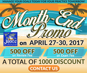 JROOZ FREE IELTS/IELTS UKVI MONTH-END PROMO  Join us on April 27-30, 2017  Know the basics of IELTS and IELTS UKVI  GET 1000 OFF  Manage Your Goals Today For Your Practice Tomorrow!